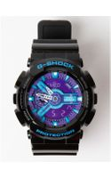 Casio G-shock Hyper Complex Ga110hc1aer Watch