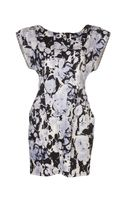 Kelly Wearstler Mineral Dress