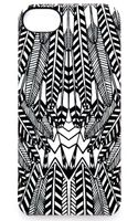 Mara Hoffman Hunter Iphone 5 Case