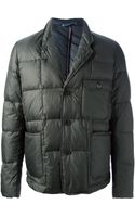 Paul Smith Padded Jacket