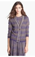Tory Burch Ranya Cardigan