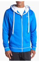 Under Armour Tech Loose Fit Fleece Hoodie