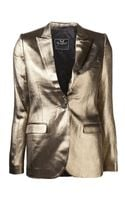 Unconditional Suit Jacket - Lyst