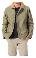 Carhartt Blazer Sheffield Jacket