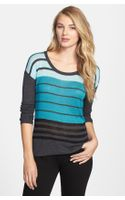 Kensie Drapey Sweater