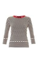 Weekend By Maxmara Alceste Sweater