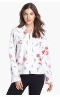Carole Hochman Designs Bed Jacket