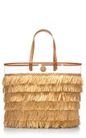 Tory Burch Molly Tote