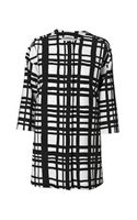 By Malene Birger Pirella Coat - Lyst