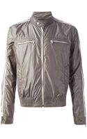 Dolce & Gabbana Sports Jacket - Lyst