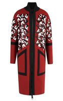 Peter Pilotto J Coat