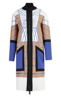 Peter Pilotto S Coat