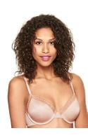 Gap Satin T-Shirt Bra - Lyst