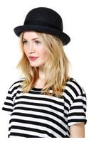 Nasty Gal Franklin Bowler