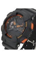 G-shock Sports Watch - Lyst