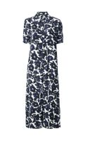 Mother Of Pearl Floral Jumpsuit - Lyst