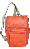 Mandarina Duck Underarm Bags - Lyst