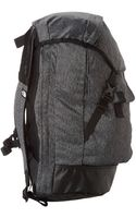 The North Face Womens Sabrina Rucksack - Lyst