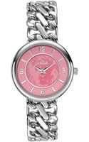 Versus  Acapulco Bracelet Watch - Lyst