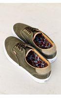 Vans Era Decon Floral Mix Sneaker - Lyst