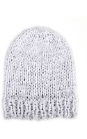 Wool And The Gang Buffalo Beanie - Lyst
