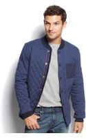 Tommy Hilfiger Boylston Jacket - Lyst