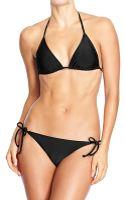 Old Navy String Bikinis - Lyst