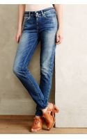 Levi's Made Crafted Empire Skinny Jeans - Lyst