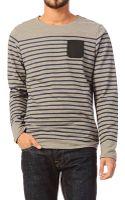 Scotch & Soda Sweatshirt - Lyst