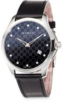 Gucci Gtimeless Collection Watch - Lyst