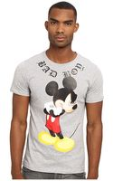 Philipp Plein Bad Mouse Tshirt - Lyst