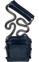 Alexander Wang Mini Brenda Camera Bag - Lyst