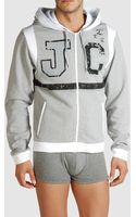 Just Cavalli Pyjama - Lyst