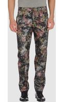 Vivienne Westwood Man Jeans - Lyst