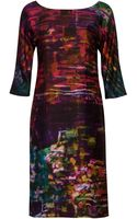 Erdem Jo Dress - Lyst