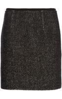 Etoile Isabel Marant Pencil Skirt - Lyst