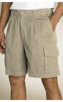 Tommy Bahama Relax Survivor Cargo Shorts - Lyst