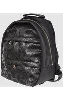 Y-3 Backpacks - Lyst
