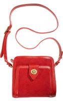 Steven Alan Francoise Small Shoulder Bag - Lyst