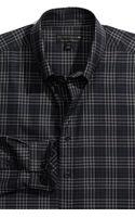 Cutter & Buck Railway Sport Shirt - Lyst