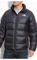 The North Face Elysium Summit Series Down Jacket - Lyst