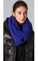 RLX Ralph Lauren Elevation Thermal Scarf - Lyst