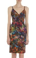 Erdem Alma Dress - Lyst