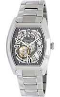 Kenneth Cole Automatic Bracelet Watch - Lyst
