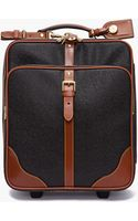 Mulberry Small Trolley - Lyst