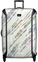 Tumi Vapor™ Extended Trip 4-wheel Hard Shell Suitcase - Lyst