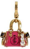 Juicy Couture Daydreamer Charm - Lyst