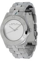 Marc By Marc Jacobs Blade - Lyst