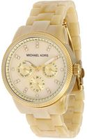 Michael Kors Sport Multifunction Watch - Lyst