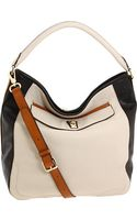 Marc By Marc Jacobs Scofty Hobo - Lyst